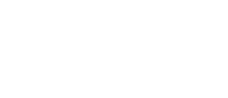 Carlton Student Housing